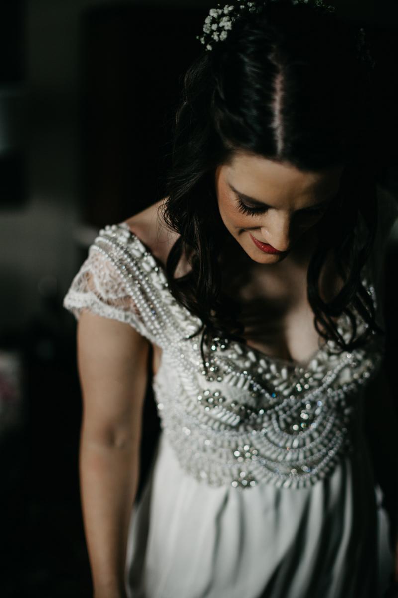 St. Lucia Wedding Photographer-10.jpg