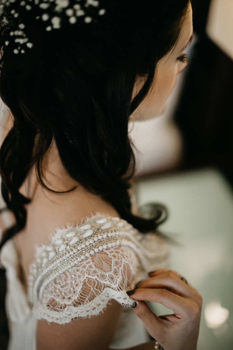 St. Lucia Wedding Photographer-16.jpg
