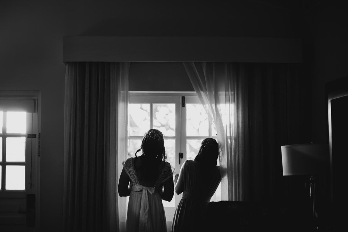 St. Lucia Wedding Photographer-24.jpg