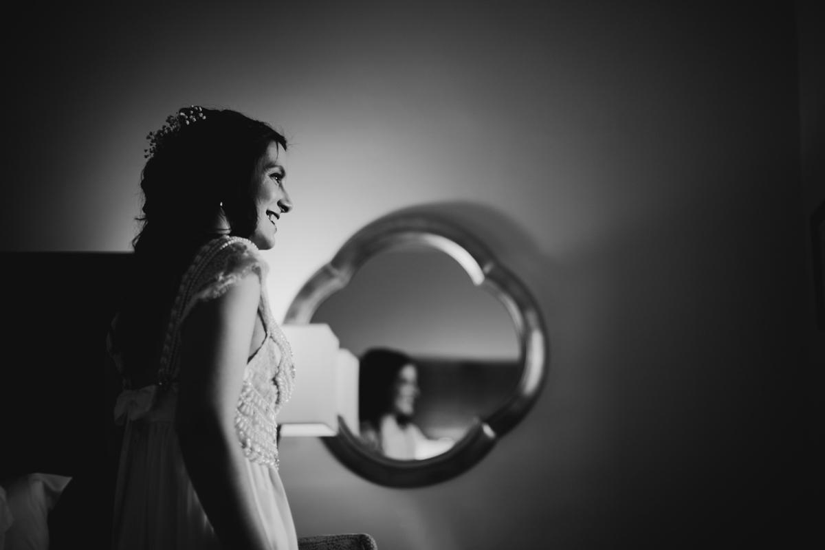 St. Lucia Wedding Photographer-20.jpg