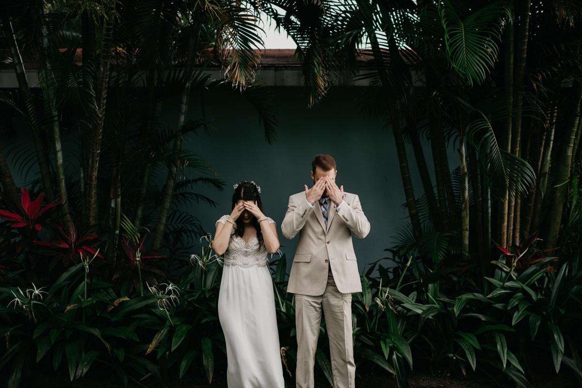 St. Lucia Wedding Photographer-25.jpg