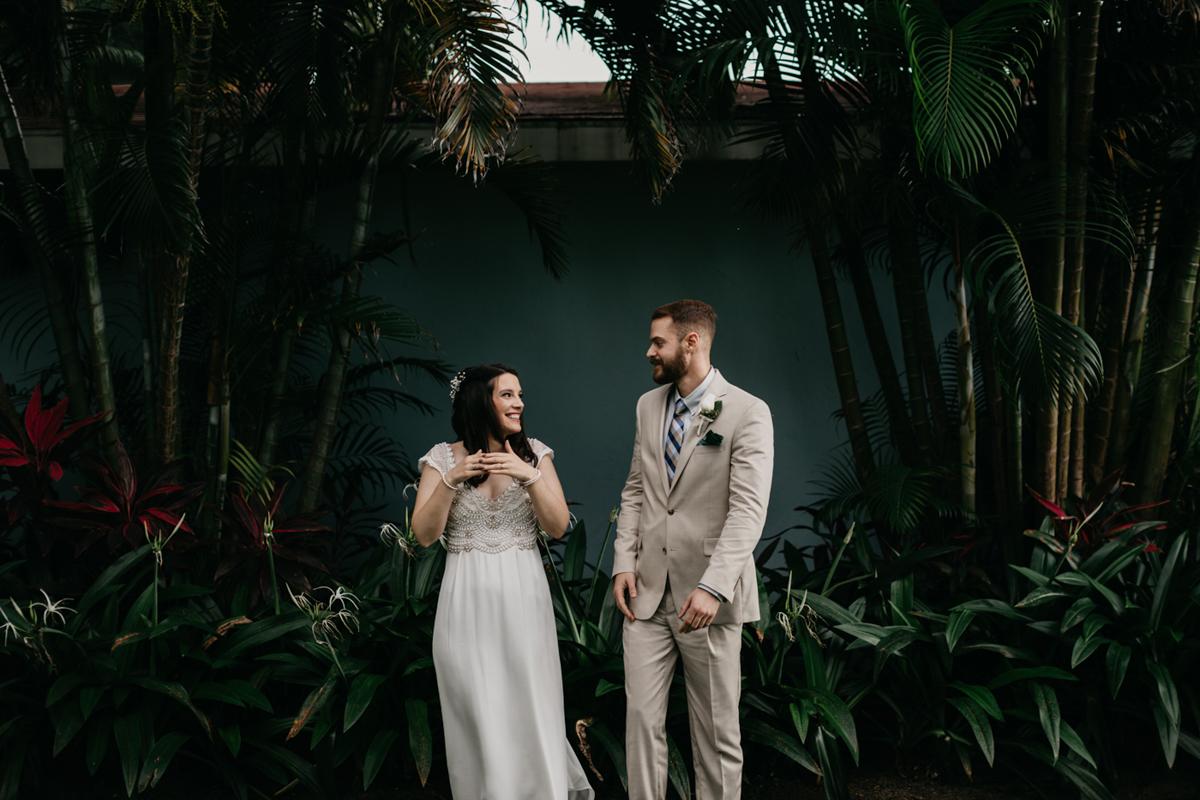 St. Lucia Wedding Photographer-27.jpg