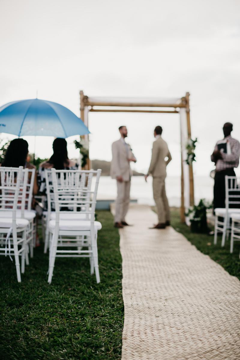St. Lucia Wedding Photographer-37.jpg