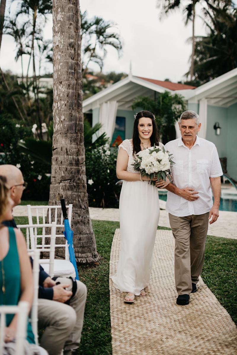 St. Lucia Wedding Photographer-42.jpg