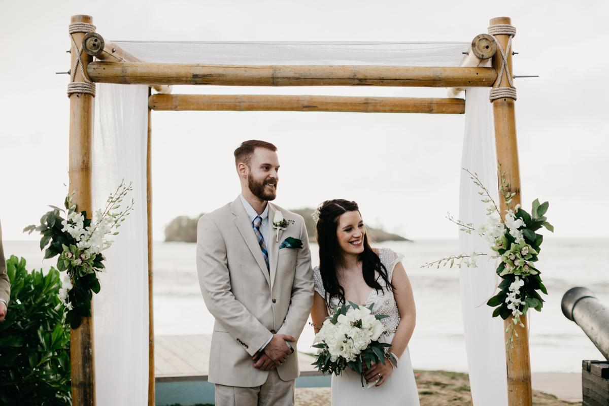 St. Lucia Wedding Photographer-46.jpg