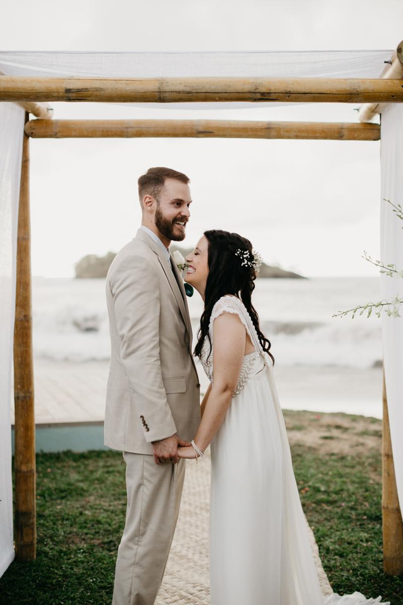 St. Lucia Wedding Photographer-51.jpg