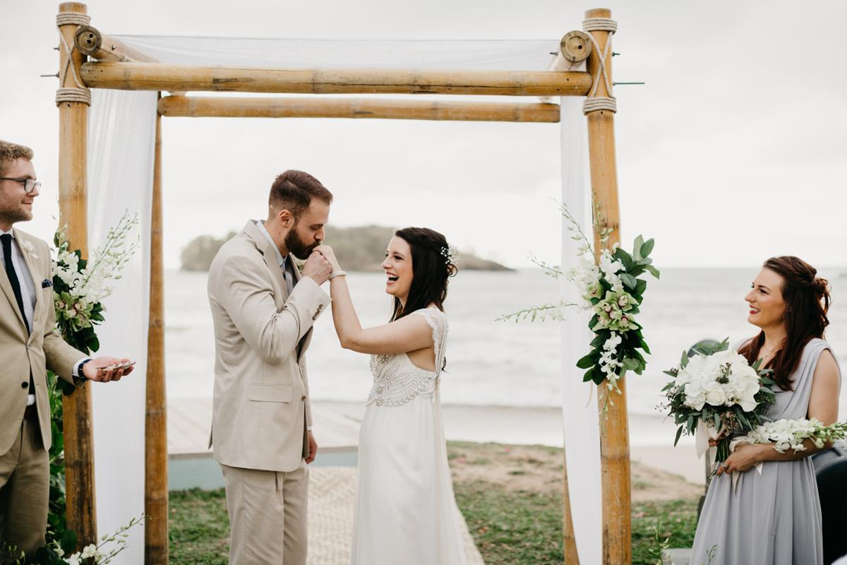 St. Lucia Wedding Photographer-53.jpg