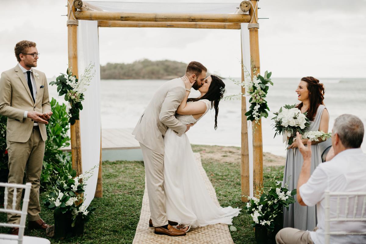 St. Lucia Wedding Photographer-54.jpg