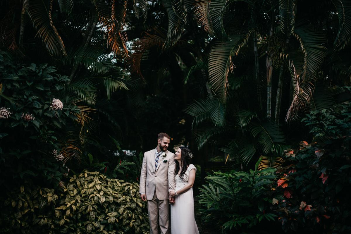 St. Lucia Wedding Photographer-76.jpg