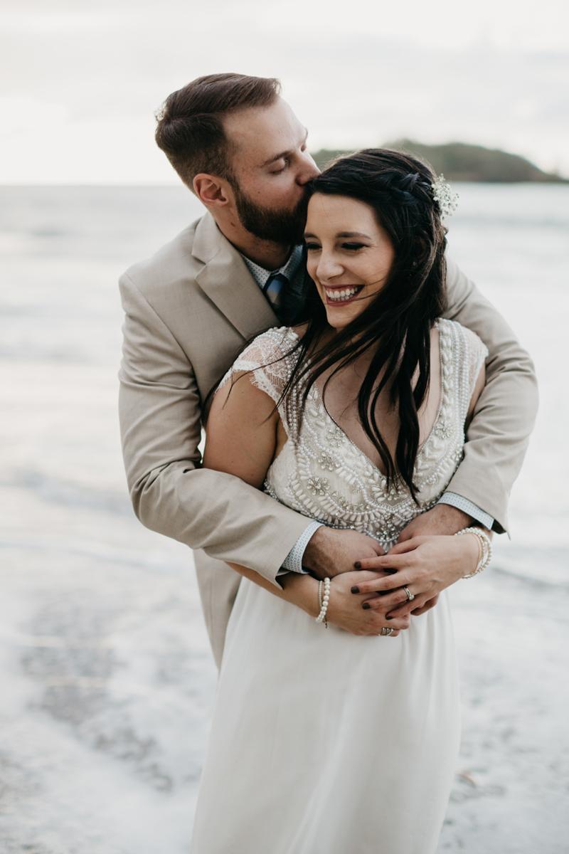 St. Lucia Wedding Photographer-61.jpg