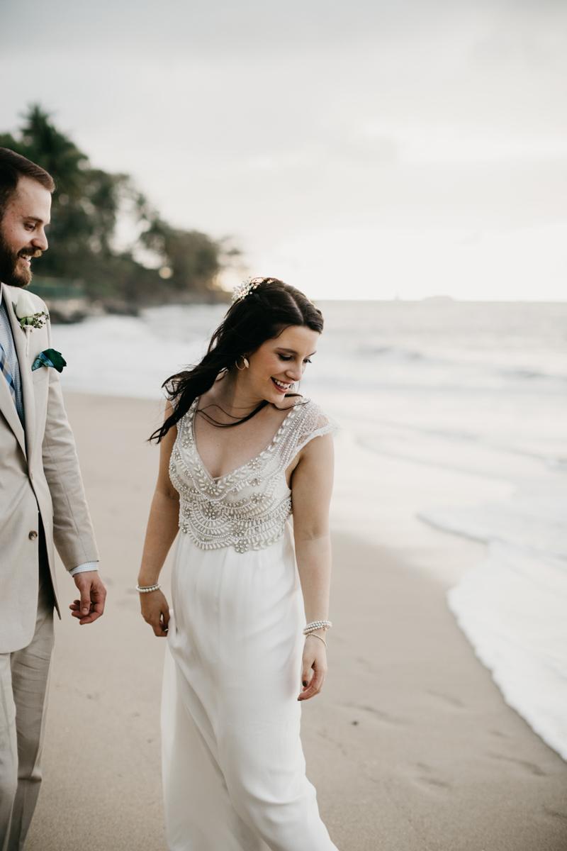 St. Lucia Wedding Photographer-60.jpg