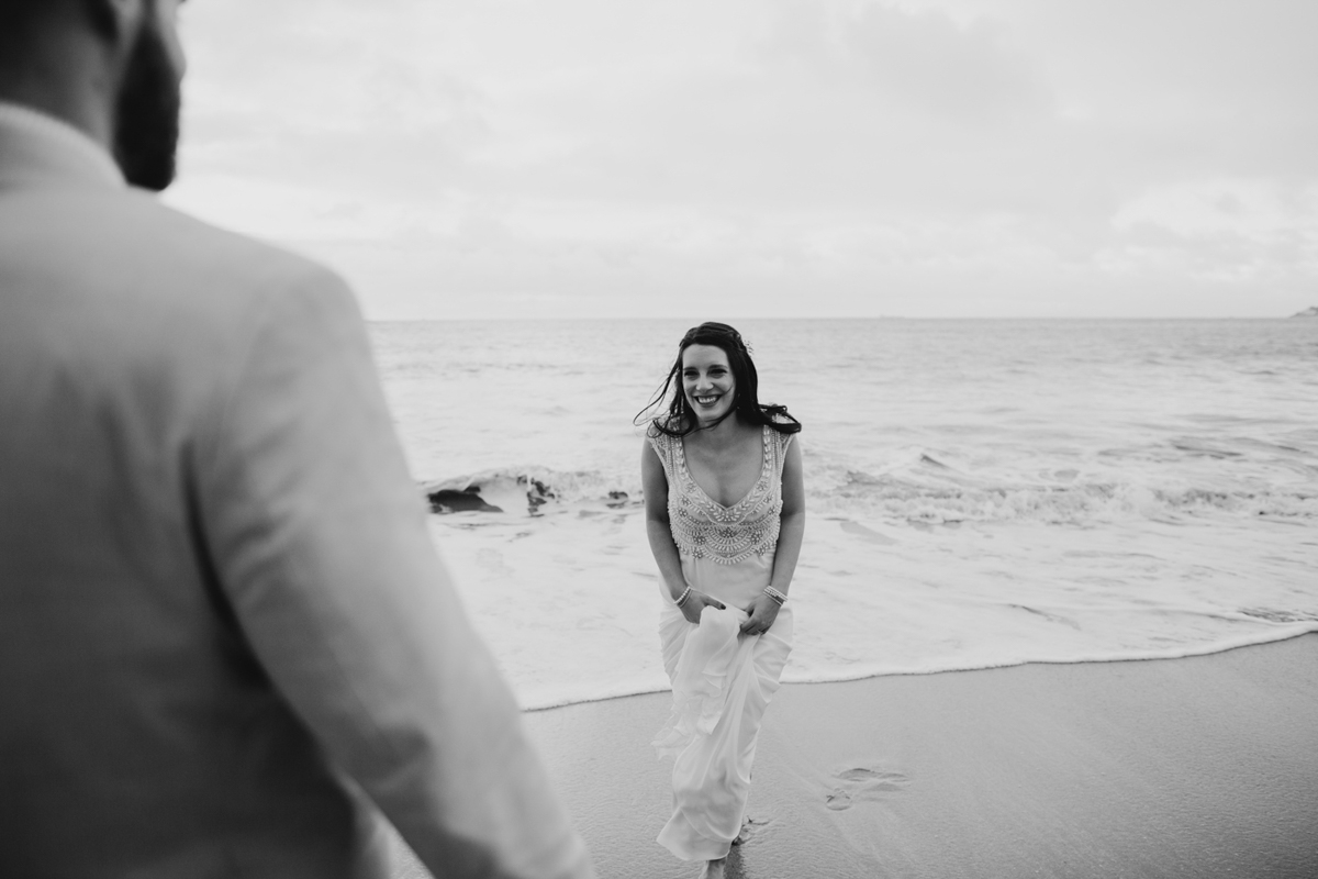 St. Lucia Wedding Photographer-92.jpg