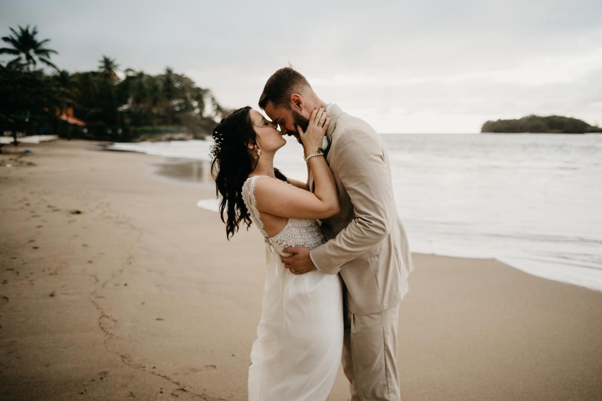 St. Lucia Wedding Photographer-91.jpg