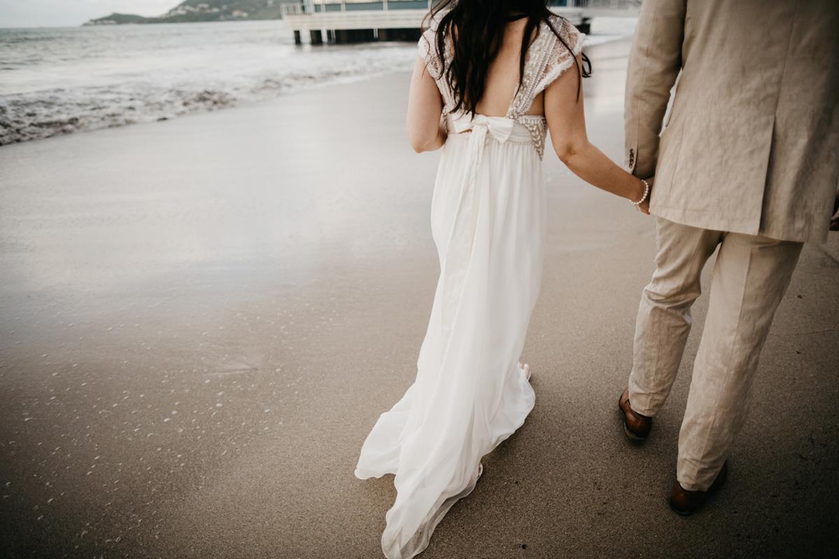 St. Lucia Wedding Photographer-87.jpg