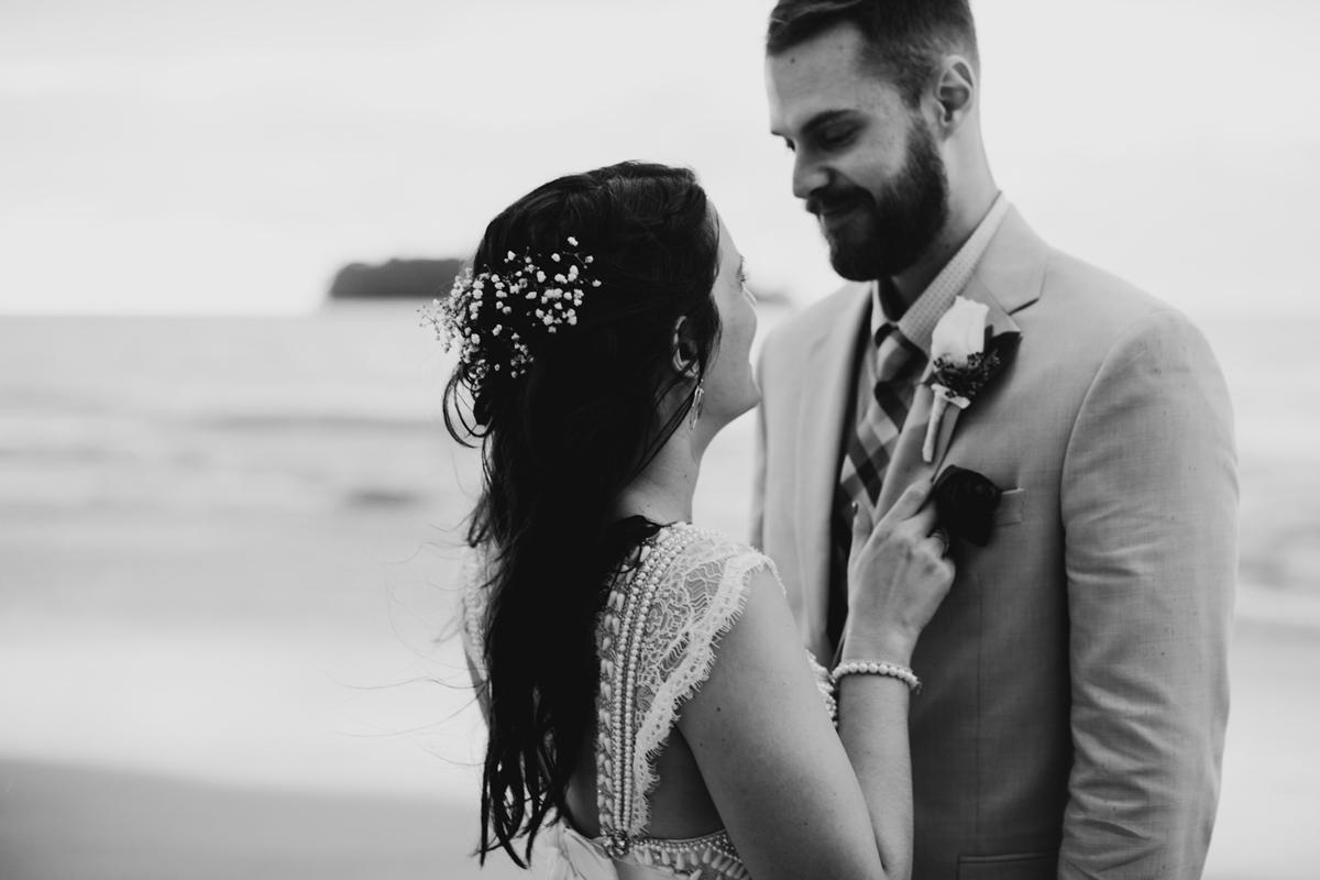 St. Lucia Wedding Photographer-64.jpg