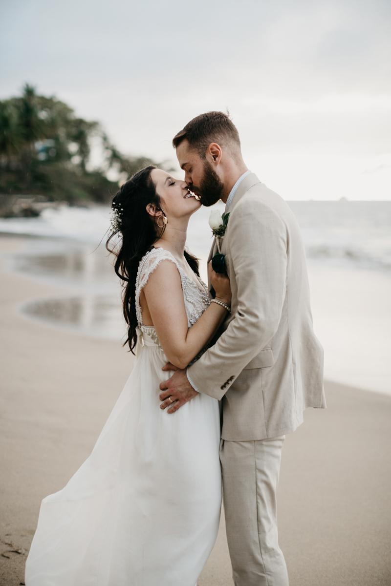 St. Lucia Wedding Photographer-62.jpg