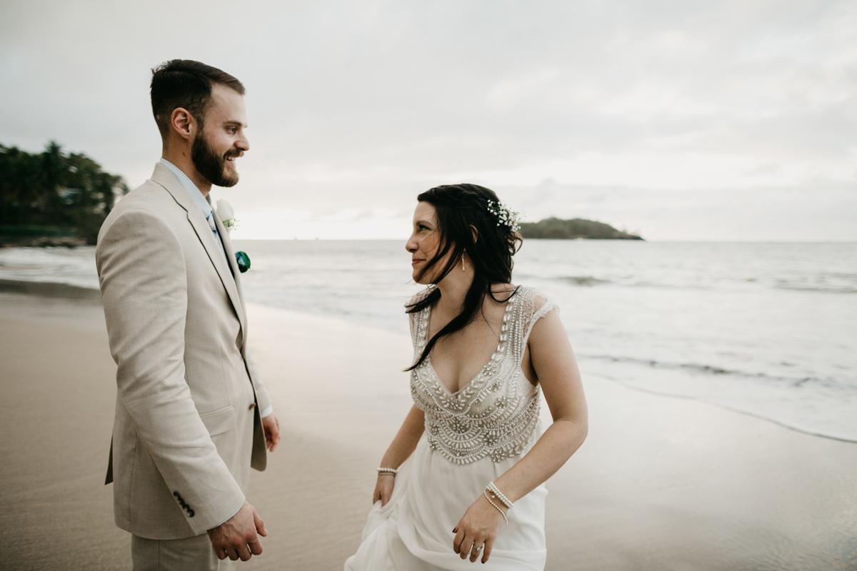 St. Lucia Wedding Photographer-93.jpg