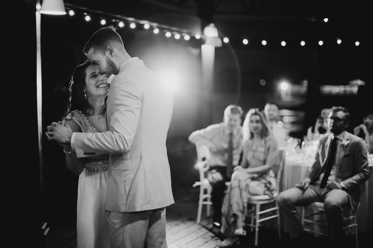 St. Lucia Wedding Photographer-82.jpg