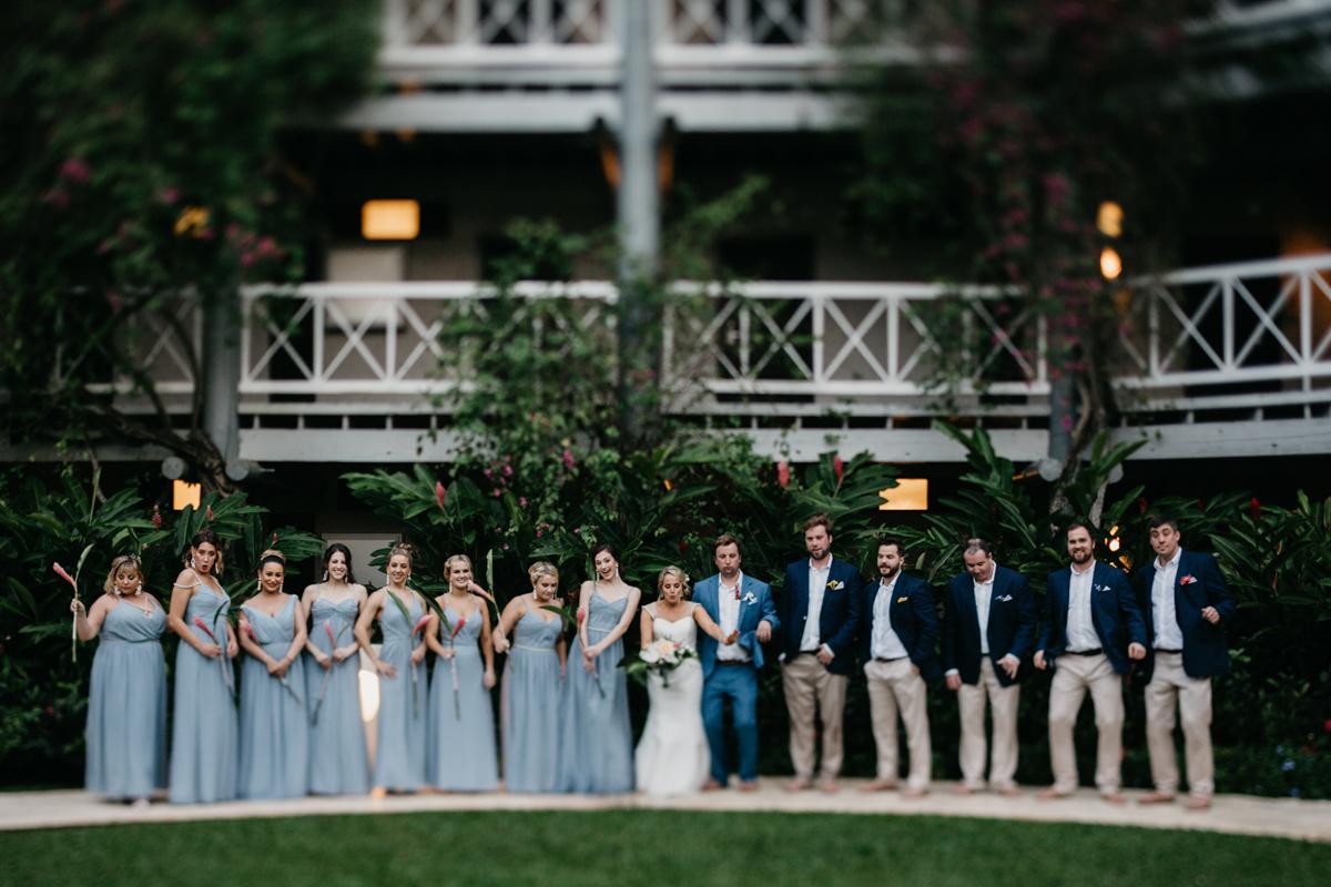 Jamaica Wedding Photographer-105.jpg