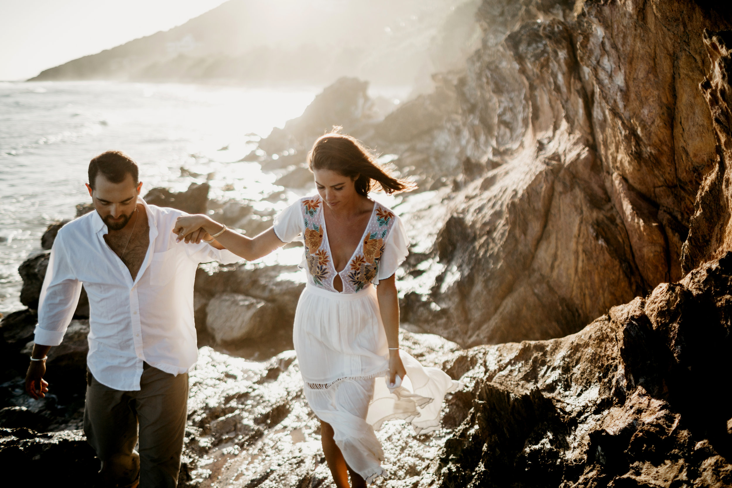 St. John Virgin Islands Wedding Photographer1.jpg