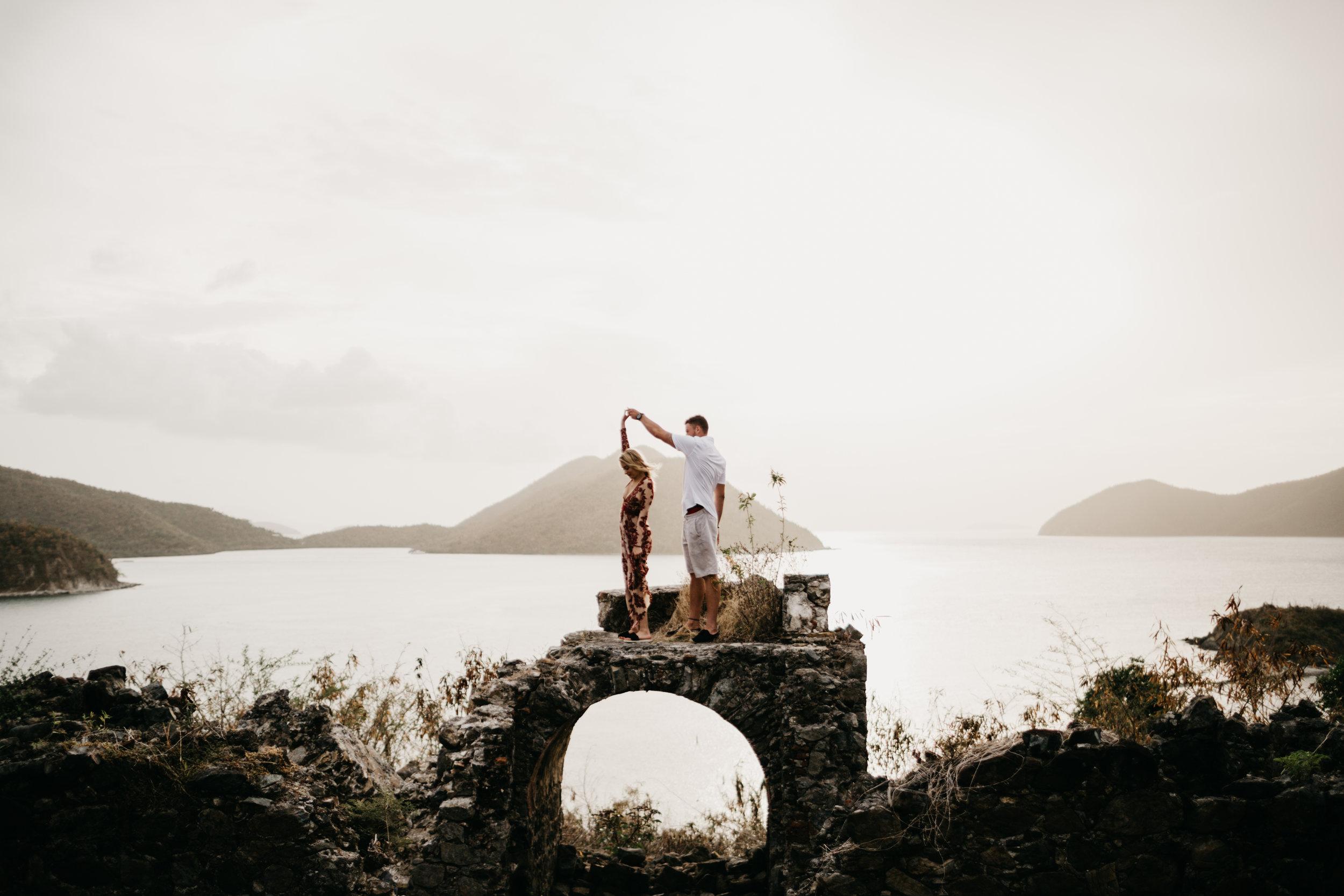 St. John Virgin Islands Wedding Photographer23.jpg