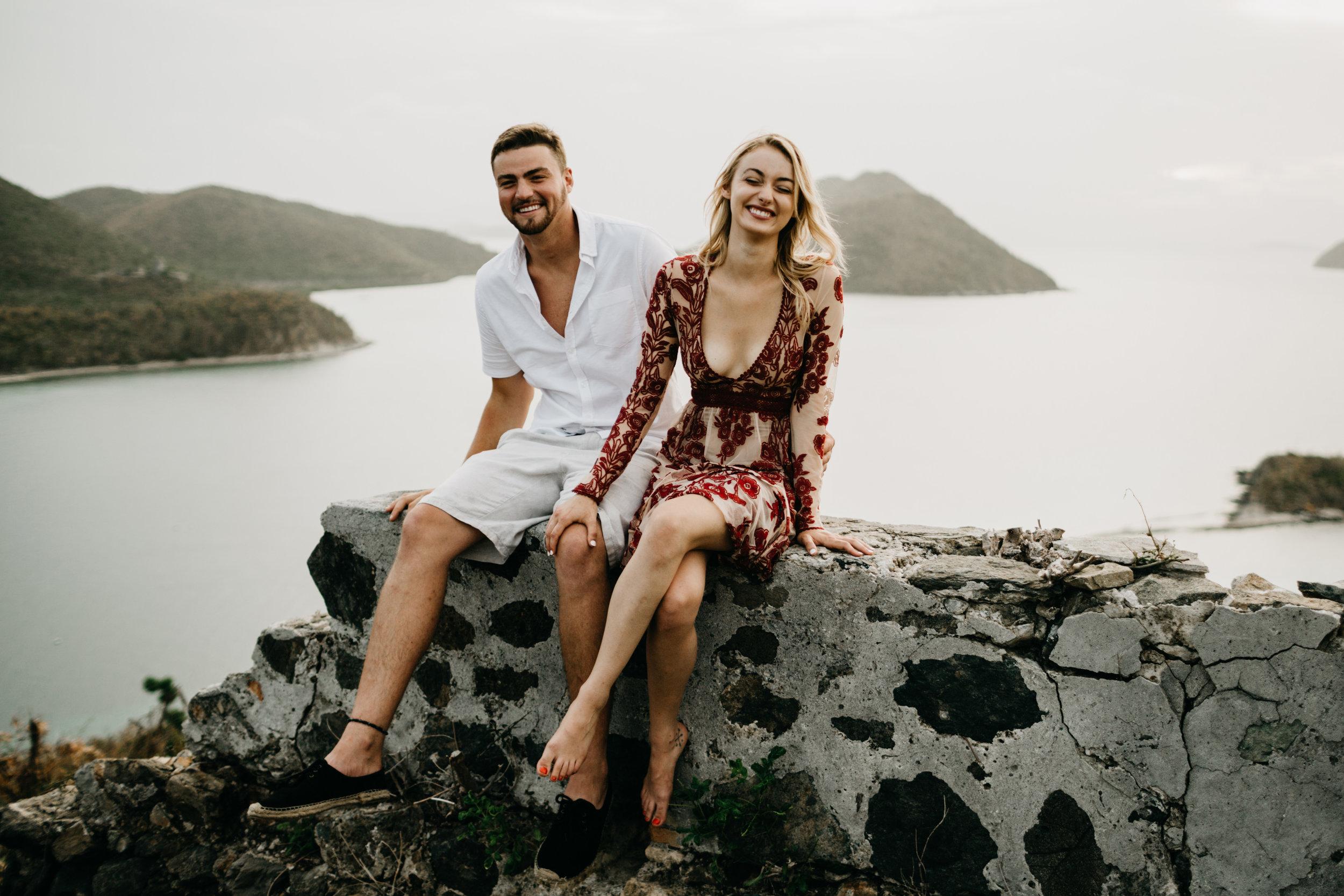 St. John Virgin Islands Wedding Photographer30.jpg