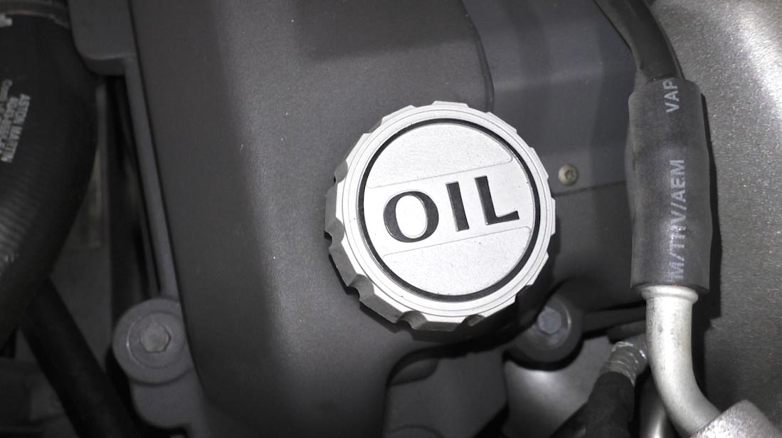 Oil Cap.png