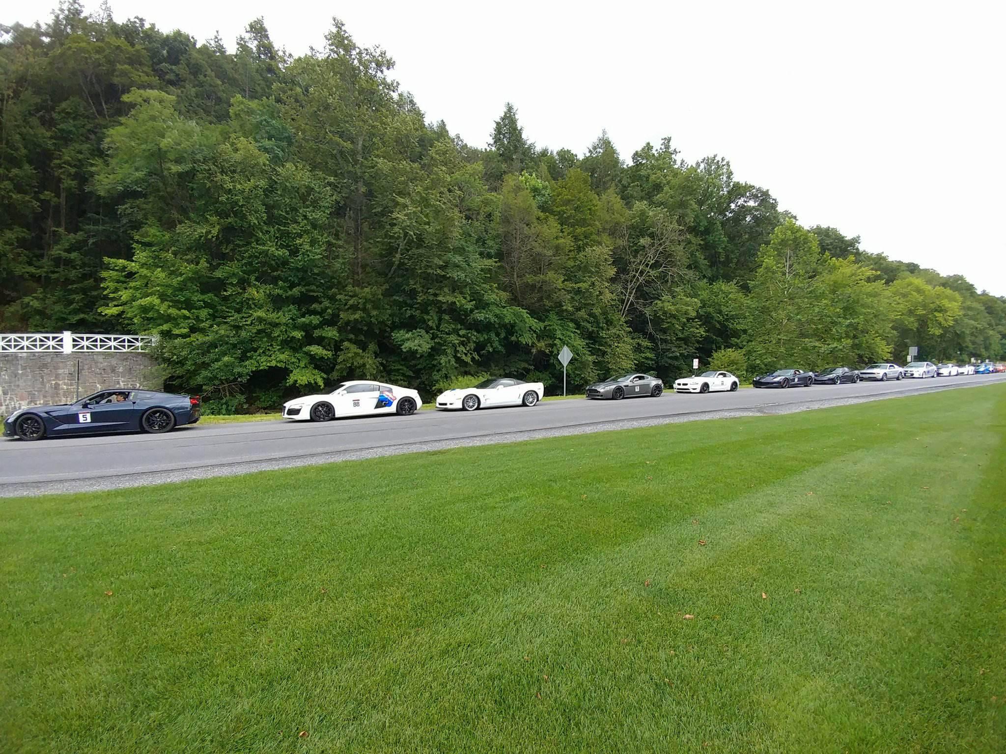 Omni lineup cars.jpg