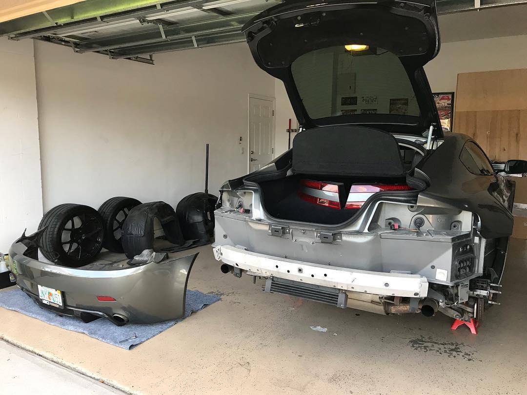 V8V Rear bumper removal.jpg