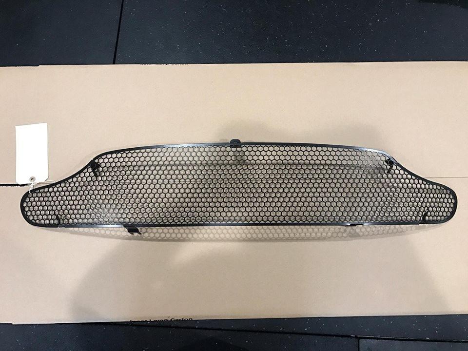 AMR grille.jpg