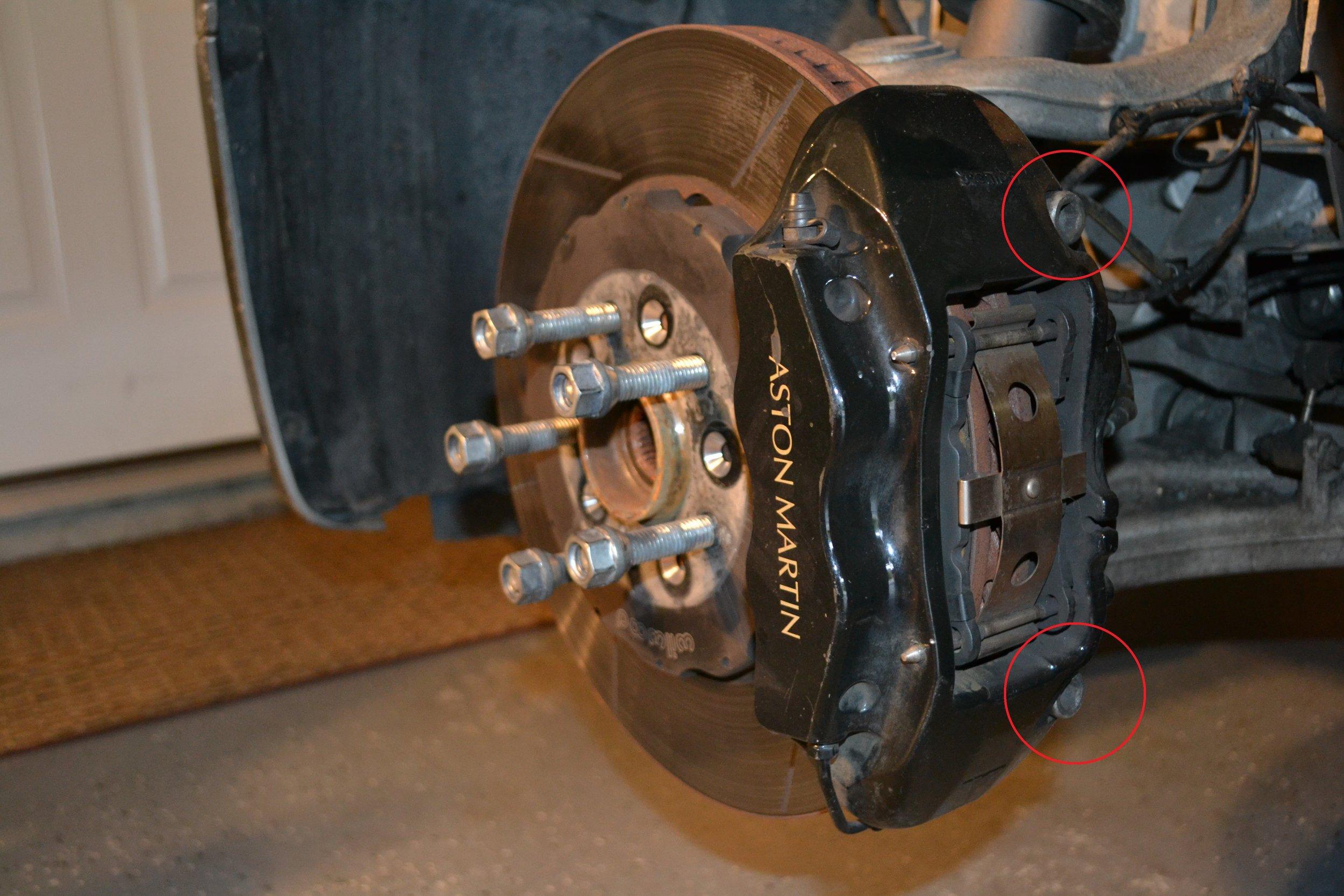 Caliper mounting bolts.jpg