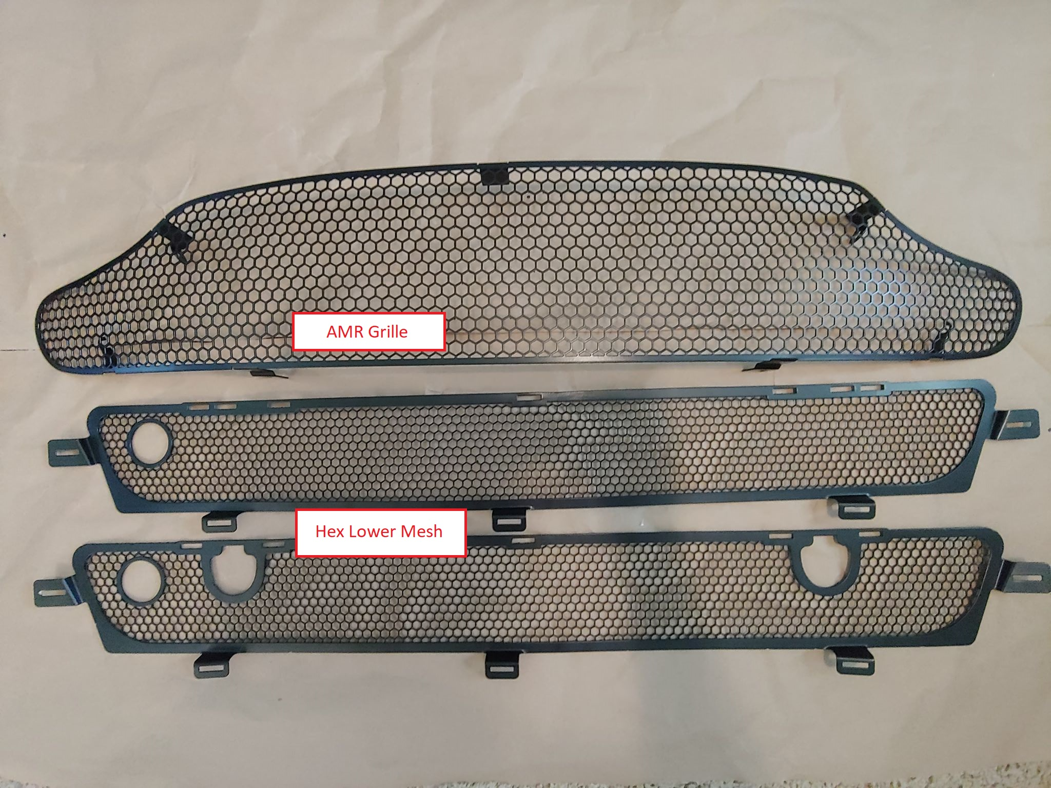 AMR Grille w Hex Lower Mesh Labeled.jpg