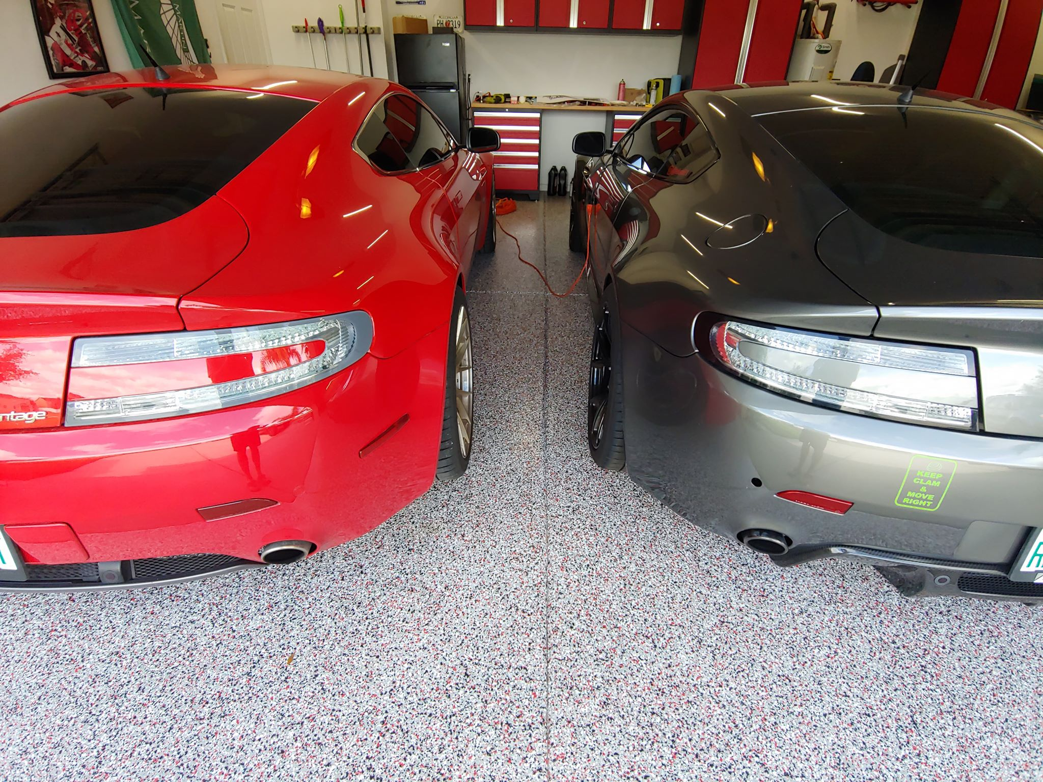 grey vs black trim clear tail lamps.jpg