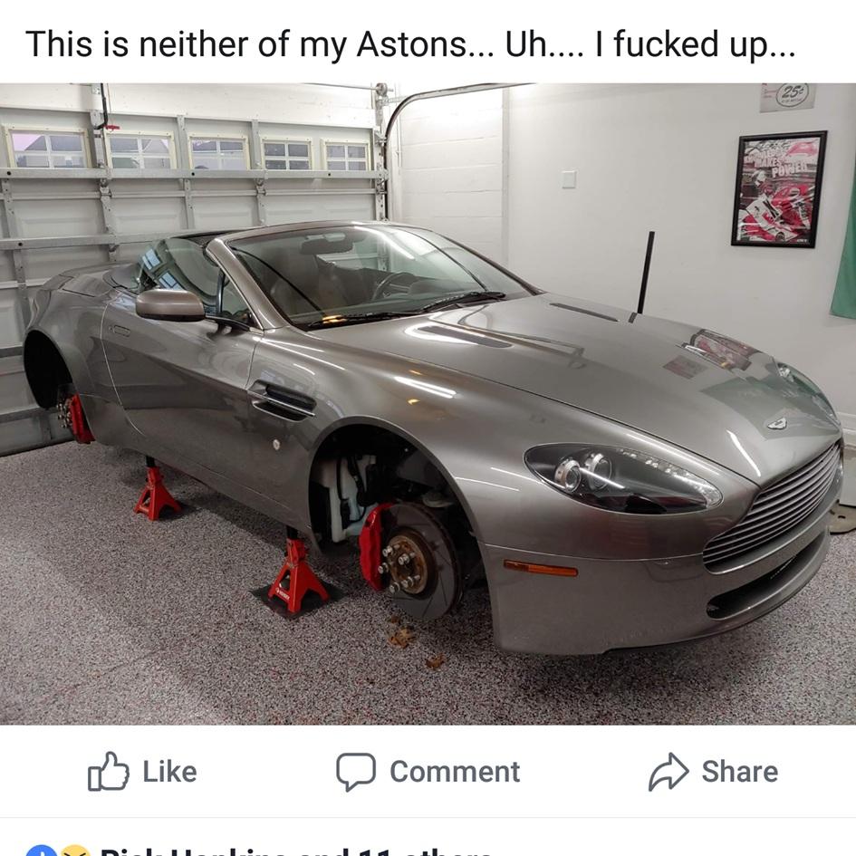 I+fucked+Up+FB.jpg