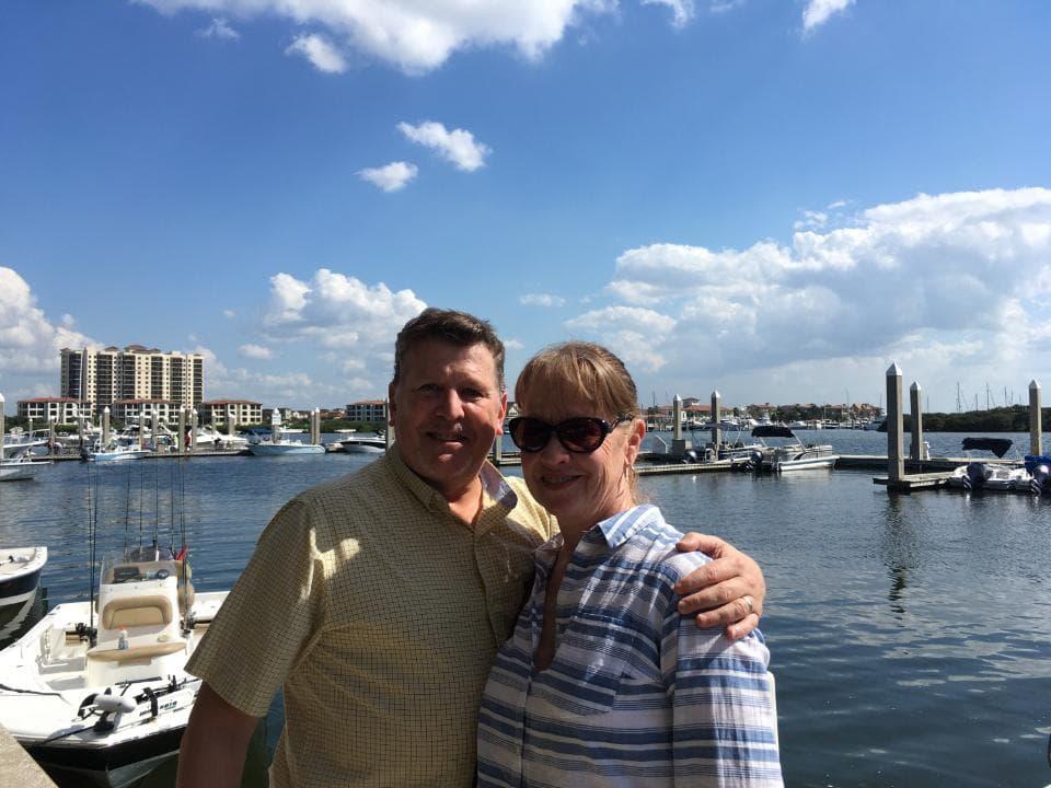 Parents in Tampa.jpg