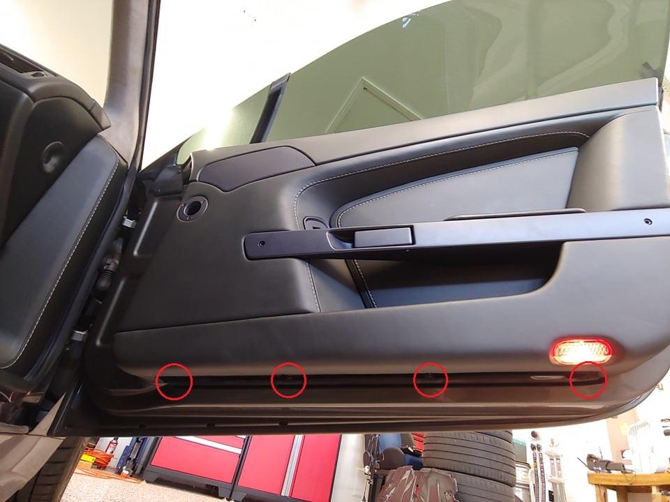 Door panel screws, marked.jpg