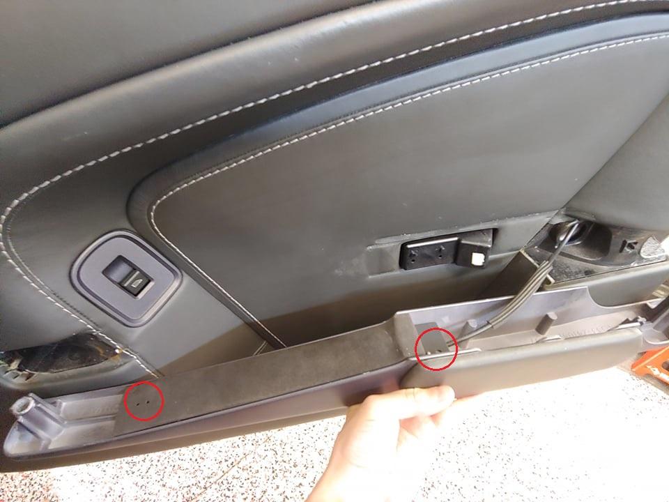 Door bar removed, marked.jpg