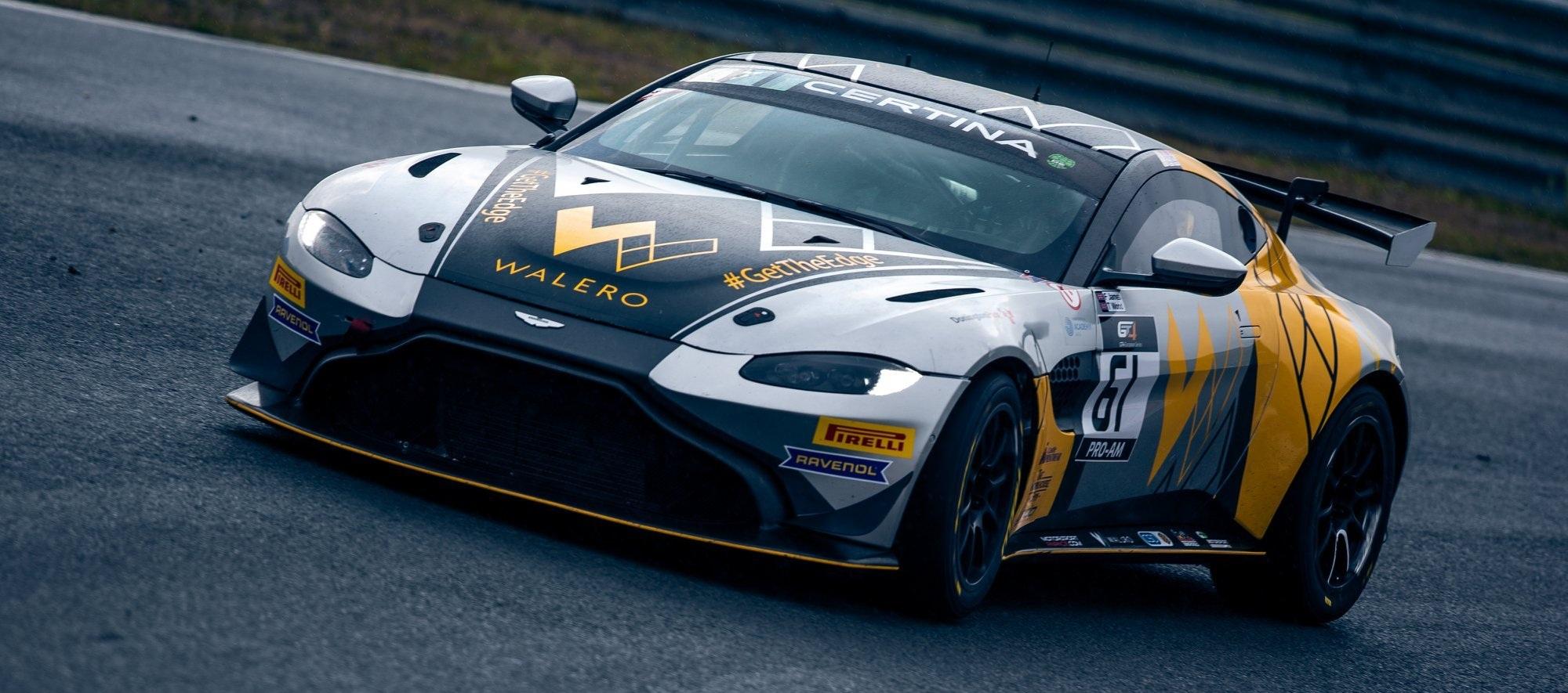 Walero+sponsored+Academy+Motorsports+GT4.jpg