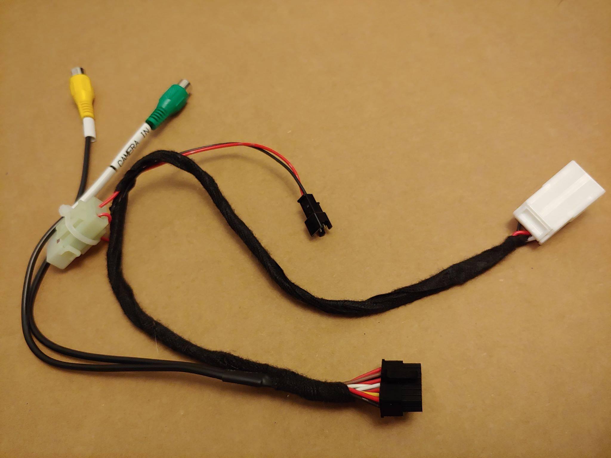 RGB Interface Power Lead.jpg