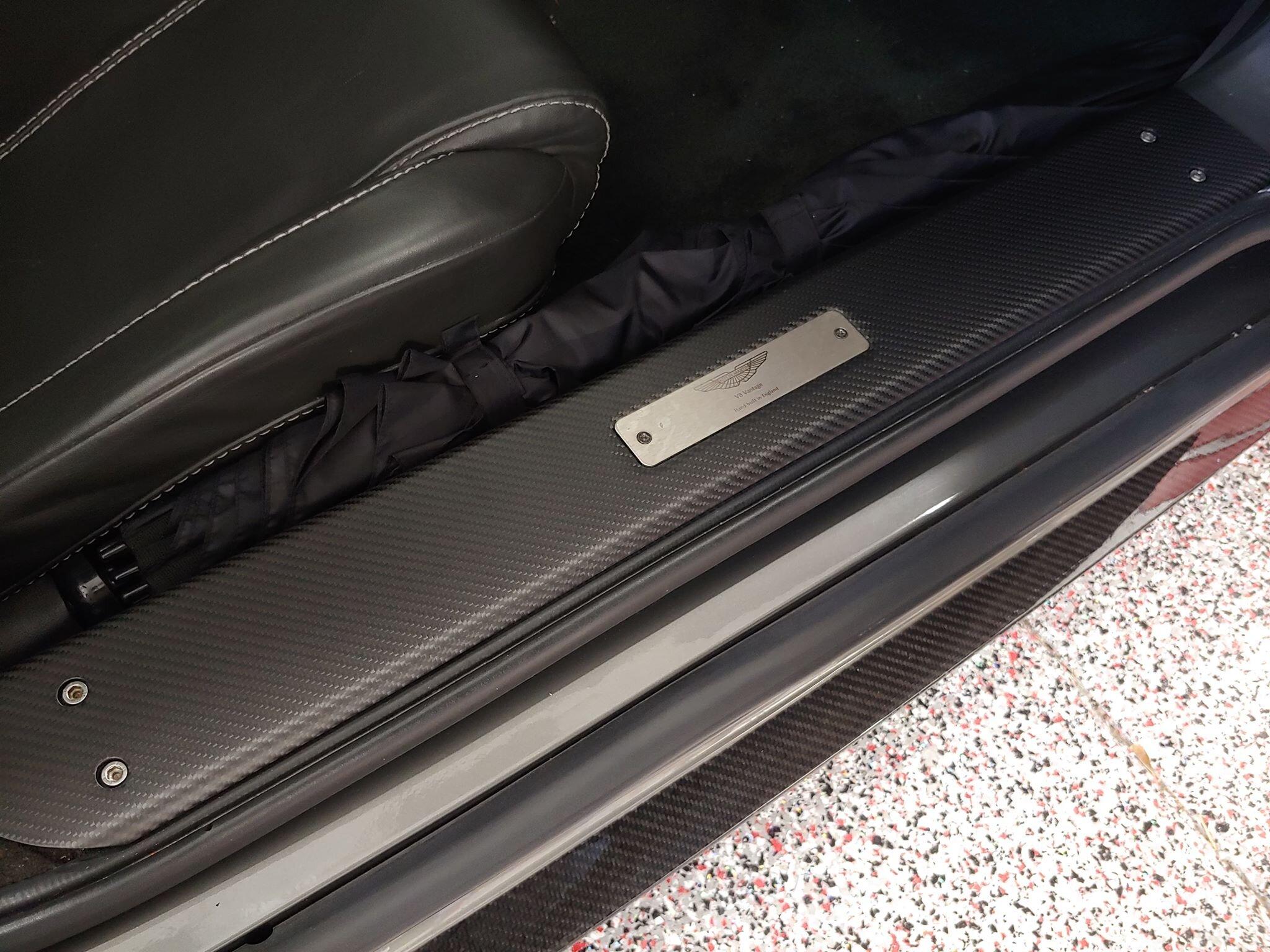 Door sill scuff plates ecps.jpg