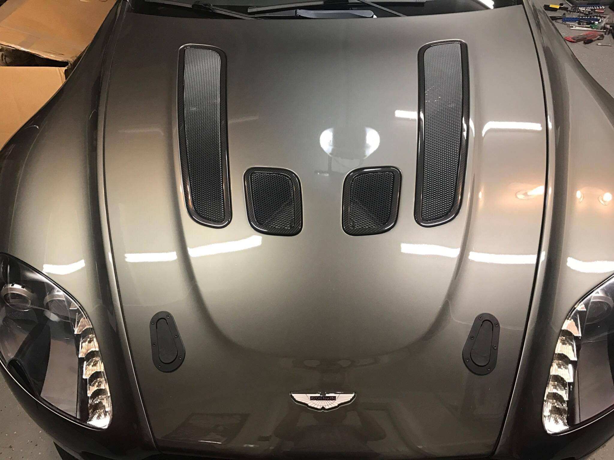 V12 hood fitted.jpg