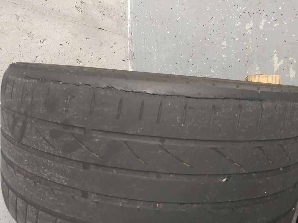 Old tire.jpeg