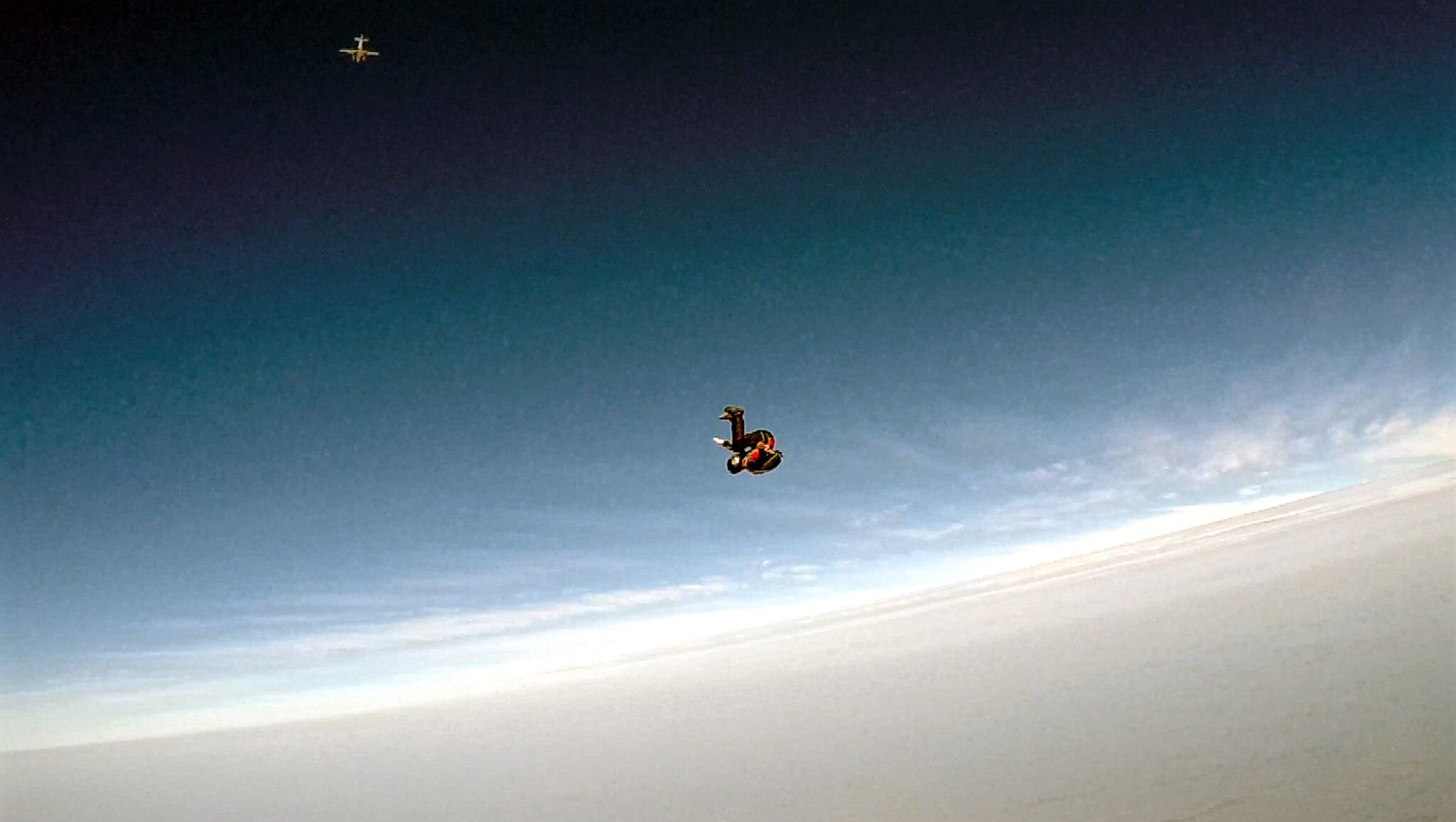 Steve in the sky.jpg