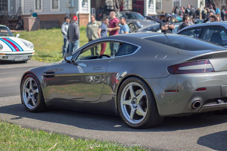 RT50 rear quarter.jpg