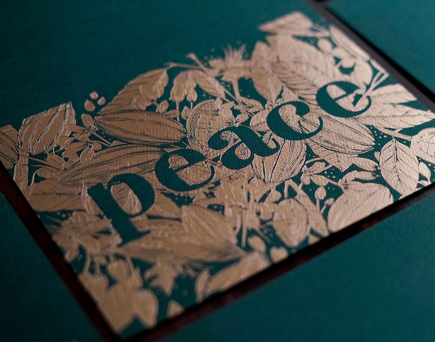 thumb-peace-card.jpg