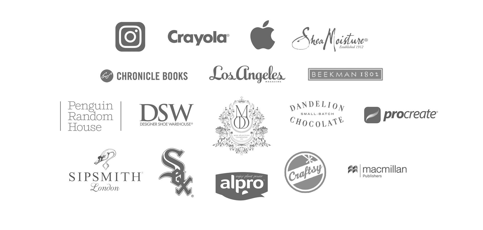 clients-2019.jpg