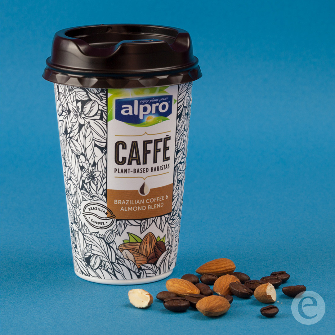 Alpro Maggie Enterrios littlepatterns packaging coffee floral line illustration.jpg