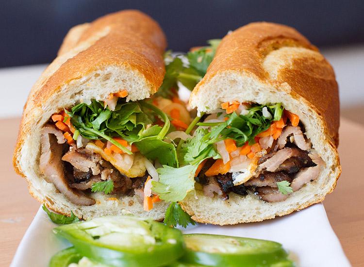 SawtelleRestaurants_PT_NongLA.jpg