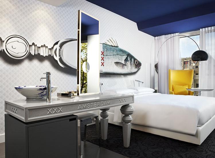 Pt_Andaz_Room.jpg