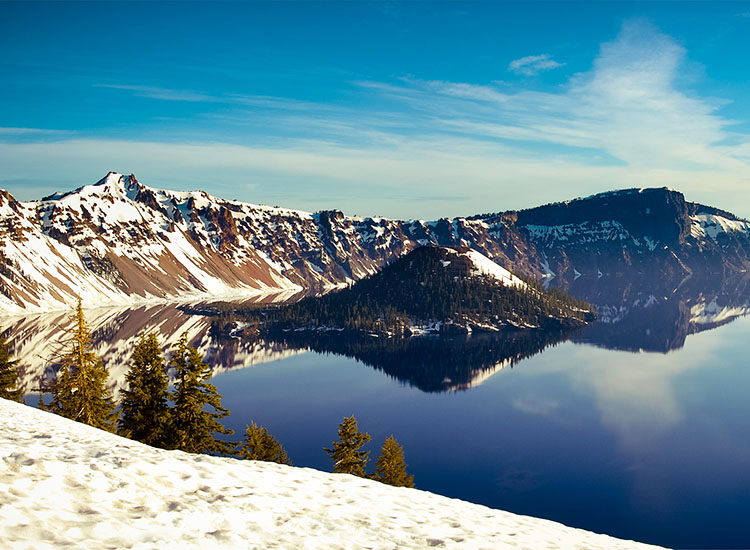 CraterLakeNationalPark_FEATURE.jpg